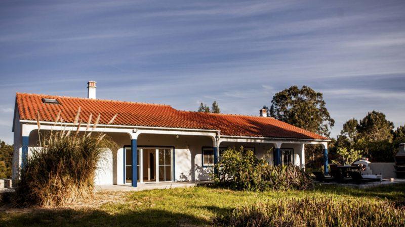 Casa Atlantico